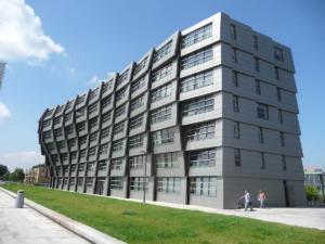 aluminium cladding aluminium facade aluminum facade aluminum cladding