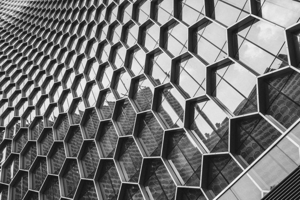 Aluminium Now and Future
